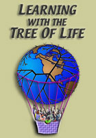 go to Tree of Life Home Page